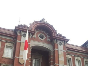 20121030_145711