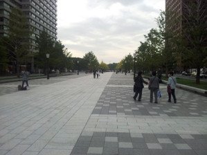 20121030_150407