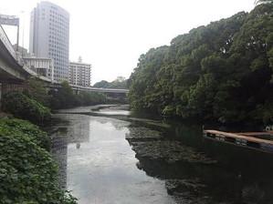 2012110814