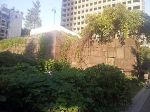 2012110816