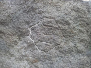 2012110913
