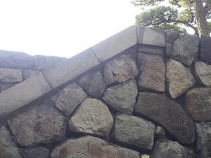 20130124_08
