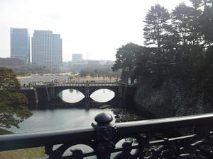 20130124_19