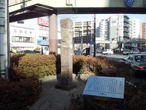 20130126_07