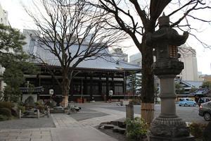 Kyoto02a05