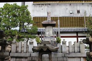 Kyoto02a07