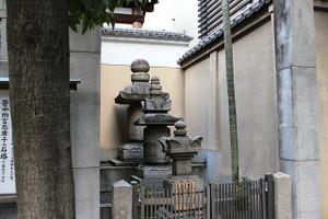 Kyoto02a09