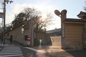 Kyoto02a14