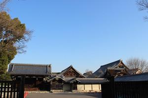 Kyoto02a16
