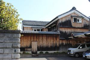 Kyoto02b03
