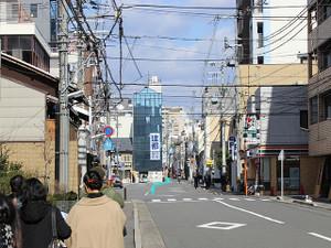 Kyoto02c04