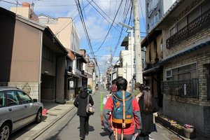 Kyoto02c06