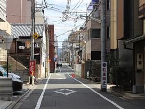 Kyoto02c07