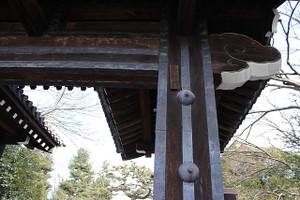 Kyoto02d05