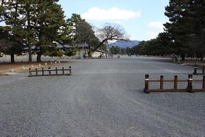 Kyoto02d06