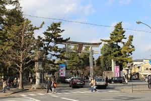 Kyoto02e01