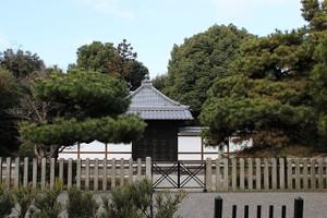 Kyoto03a04