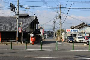 Kyoto03a06