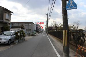 Kyoto03a11