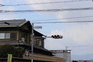Kyoto03a12
