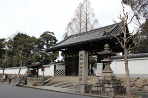 Kyoto03b05