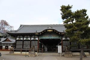 Kyoto03b07