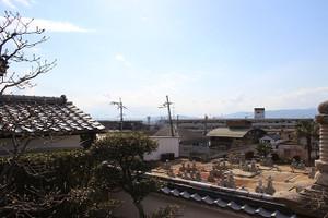 Kyoto03b17