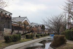 Kyoto03c01