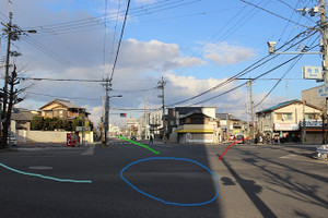 Kyoto03d04b