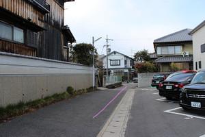 Kyoto03d05
