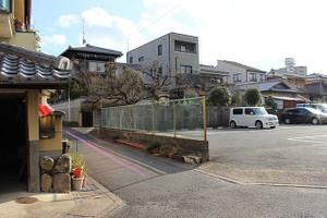 Kyoto03d06