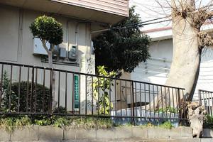 Kyoto03d10
