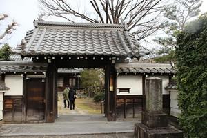 Kyoto03d12