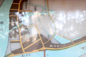 Kyoto03d13
