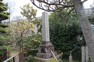 Kyoto03d15