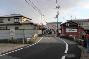 Kyoto03d21