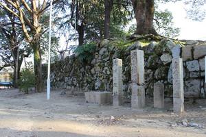 Kyoto03d22
