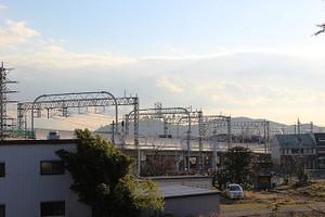 Kyoto03d24