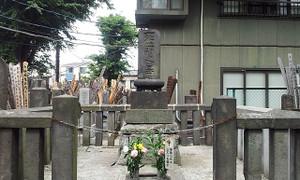 Ueno14