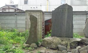 Ueno19