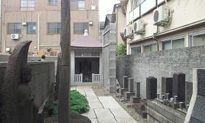 Ueno22