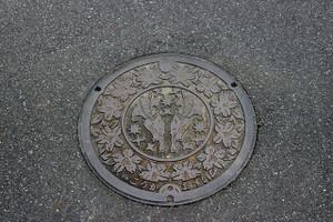 20131215a06