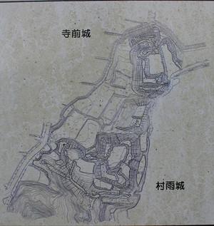 20131215c01