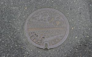 20140413b06