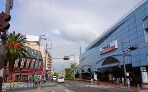 2014100301