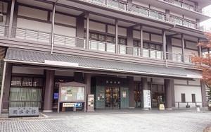 20141212b01