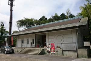 20170819a26