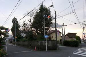 20171216c06