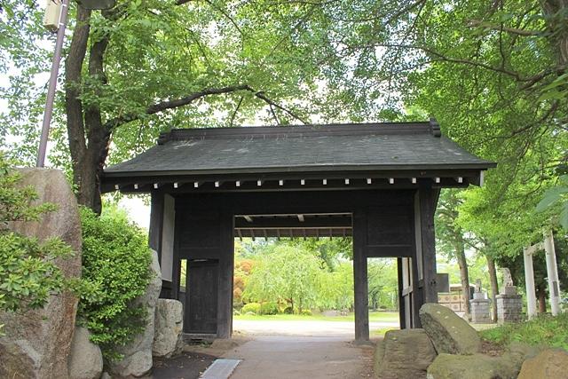 諏訪高島城、他: 歴旅.こむ